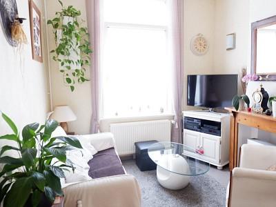 MAISON A VENDRE - CROIX - 90 m2 - 179000 €
