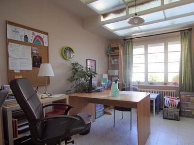 MAISON A VENDRE - LOMME - 114 m2 - 210000 €