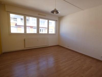 APPARTEMENT T1 A VENDRE - LILLE REPUBLIQUE - 23 m2 - 127000 €
