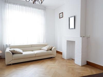 MAISON A VENDRE - VILLENEUVE D ASCQ SART - 125 m2 - 295000 €