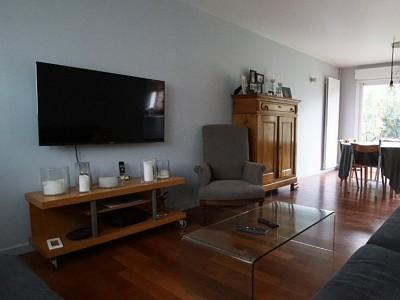 MAISON A VENDRE - LAMBERSART - 140 m2 - 429000 €
