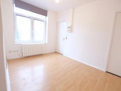 APPARTEMENT T3 A VENDRE - LILLE CORMONTAIGNE - 52 m2 - 175000 €