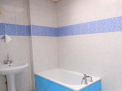 MAISON A VENDRE - ROUBAIX - 70 m2 - 65000 €