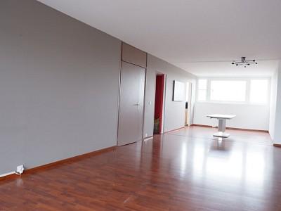 APPARTEMENT T3 A VENDRE - CROIX - 96 m2 - 217000 €