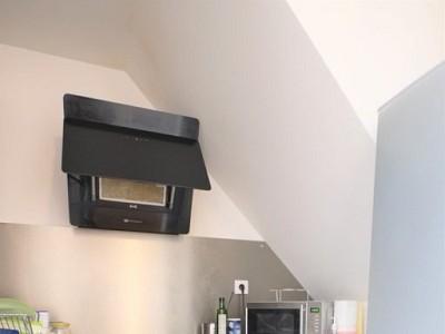 APPARTEMENT T4 A LOUER - LILLE WAZEMMES - 106,2 m2 - 1695 € charges comprises par mois