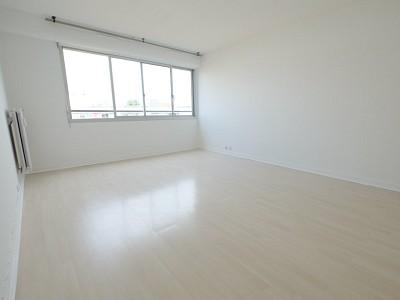 APPARTEMENT T2 A VENDRE - LILLE VAUBAN - 48,9 m2 - 196000 €
