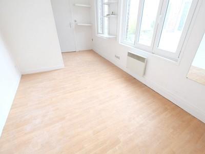 APPARTEMENT T1 A VENDRE - LILLE GAMBETTA - 14 m2 - 86000 €