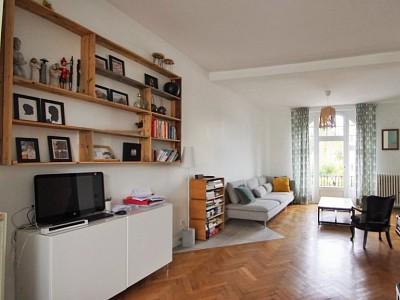 MAISON A VENDRE - LAMBERSART - 139 m2 - 599000 €