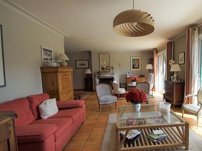 MAISON A VENDRE - LOMPRET - 175 m2 - 554000 €
