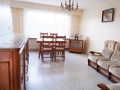 MAISON A VENDRE - HEM - 90 m2 - 206000 €