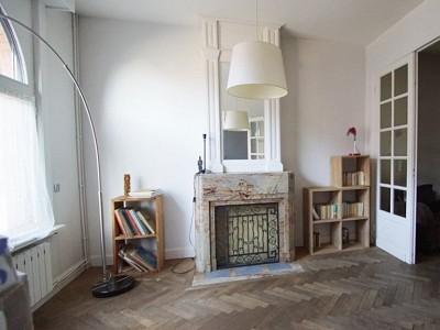 MAISON A VENDRE - LILLE FIVES - 130 m2 - 367000 €
