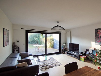 MAISON A VENDRE - LAMBERSART - 170 m2 - 620000 €