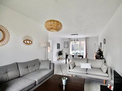 MAISON A VENDRE - BONDUES - 100 m2 - 388000 €