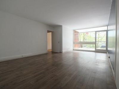 APPARTEMENT T4 A VENDRE - LILLE SAINT MAUR - 98 m2 - 264000 €