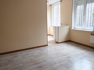 Immeuble de rapport A VENDRE - LILLE MOULINS - 200 m2 - 663000 €