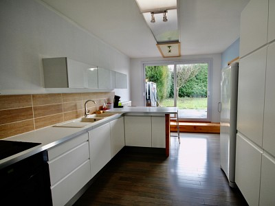 MAISON A VENDRE - BOUSBECQUE - 200 m2 - 274000 €