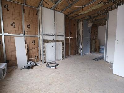 APPARTEMENT T2 A VENDRE - LILLE MONTEBELLO - 22 m2 - 122000 €