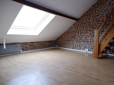 APPARTEMENT T2 A VENDRE - LILLE VAUBAN - 50 m2 - 169000 €