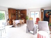 MAISON A VENDRE - RONCQ - 188 m2 - 447200 €