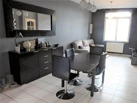 MAISON A VENDRE - HEM - 100 m2 - 235000 €