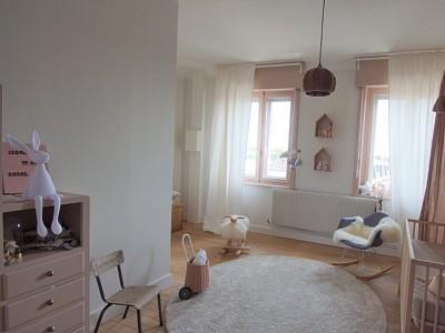 MAISON - LOMME-LAMBERSART - 229,26 m2 - VENDU