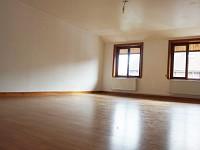 MAISON A VENDRE - LAMBERSART - 70 m2 - 148000 €