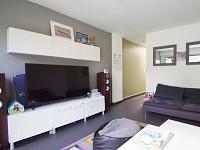MAISON A VENDRE - LAMBERSART - 130 m2 - 381000 €