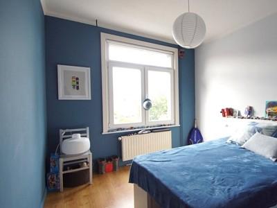 MAISON A VENDRE - LAMBERSART - 165 m2 - 626000 €