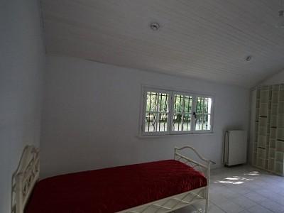 MAISON - LAMBERSART - 185 m2 - VENDU