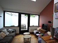 MAISON A VENDRE - LAMBERSART - 75 m2 - 232000 €