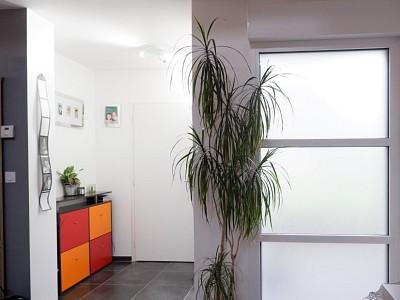 MAISON A VENDRE - LEERS - 115 m2 - Prix : nous consulter