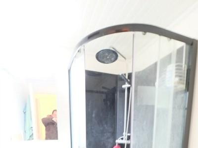 MAISON A VENDRE - LILLE ST MICHEL - 51 m2 - 175000 €