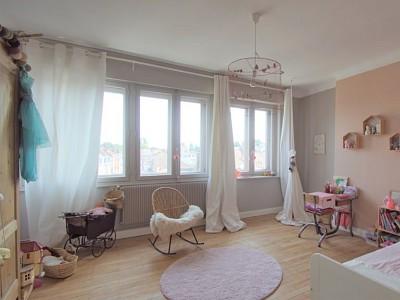 MAISON - LOMME - 229,26 m2 - VENDU