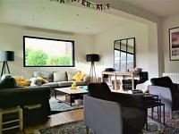 MAISON A VENDRE - MARCQ EN BAROEUL Bourg - 120 m2 - 539000 €