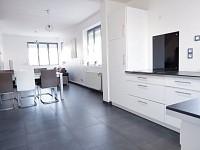 MAISON A VENDRE - MARCQ EN BAROEUL - 92 m2 - 458000 €