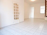 MAISON A VENDRE - ROUBAIX - 100 m2 - 137000 €