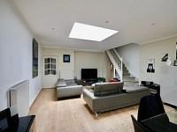 MAISON A VENDRE - TOURCOING - 185 m2 - 290000 €