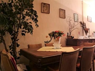 MAISON A VENDRE - VILLENEUVE D ASCQ BREUCQ - 100 m2 - 189000 €