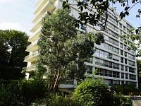 STUDIO A LOUER - LAMBERSART - 25 m2 - 495 € charges comprises par mois