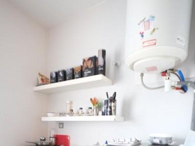 STUDIO A LOUER - LILLE ST MICHEL - 15,47 m2 - 348 € charges comprises par mois