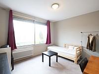 STUDIO A LOUER - LILLE VAUBAN - 17 m2 - 450 € charges comprises par mois