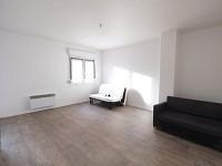 STUDIO A LOUER - LILLE WAZEMMES - 27 m2 - 530 € charges comprises par mois