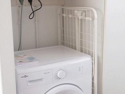 STUDIO A LOUER - LILLE WAZEMMES - 28,39 m2 - 550 € charges comprises par mois