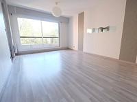 STUDIO A VENDRE - LOOS - 32 m2 - 101000 €