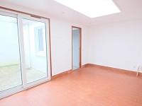 APPARTEMENT T2 A LOUER - LILLE MONTEBELLO - 26 m2 - 590 € charges comprises par mois