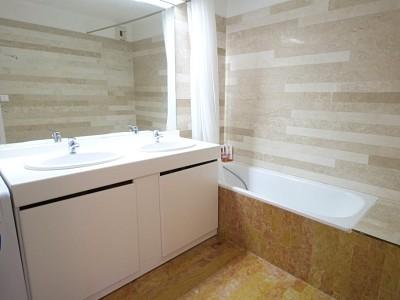 APPARTEMENT T2 A VENDRE - LILLE VAUBAN ESQUERMES - 46 m2 - 169000 €
