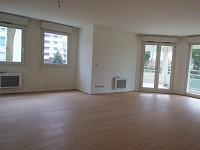 APPARTEMENT T3 A LOUER - LAMBERSART - 92,24 m2 - 980 € charges comprises par mois
