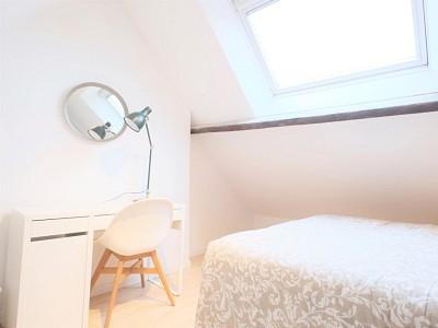 APPARTEMENT T3 A LOUER - LILLE WAZEMMES - 44,19 m2 - 940 € charges comprises par mois