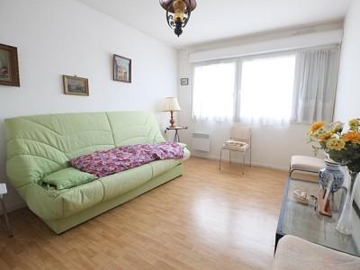 APPARTEMENT T3 A VENDRE - LILLE GAMBETTA - 82,5 m2 - 285000 €