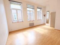 APPARTEMENT T3 A VENDRE - LILLE VAUBAN - 53 m2 - 219000 €